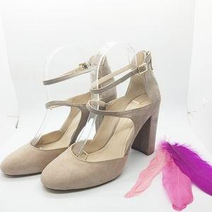 Size 8 | Bcbgeneration Leissa Mary Jane Pump